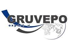 www.gruvepo.com